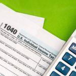 Alta de impuestos afip