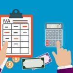 Devolución de impuestos y reintegro de IVA