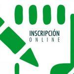 Inscripción AFIP – Obtención de CUIT